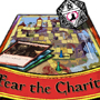 FearTheCharity